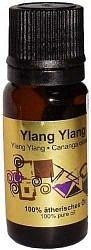 Стикс масло эфирное иланг-иланг арт.521 10мл