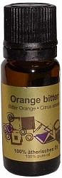 Стикс масло эфирное апельсин горький арт.554 10мл
