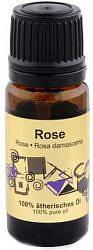 Стикс масло эфирное роза абсолю арт.541 1мл