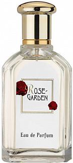 Стикс вода цветочная роза арт.5003 100мл
