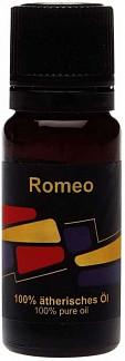 Стикс масло эфирное ромео 10мл