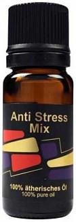 Стикс масло эфирное от стресса 10мл