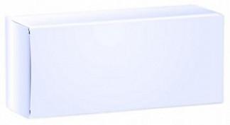 Чистые сосуды 20 шт. капсулы