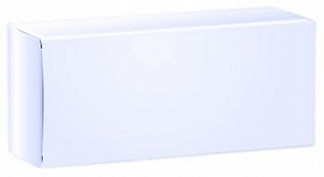 Чистые сосуды 30 шт. капсулы