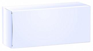 Итраконазол 100мг 14 шт. капсулы