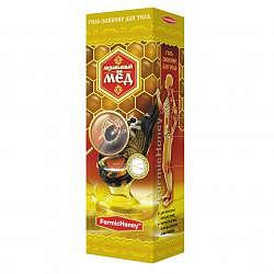 Муравьиный мед гель-бальзам для тела с хондроитином 70г