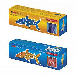 Акулий хрящ купить