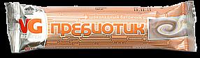 Витаген-пребиотик+ на фруктозе батончик 40г факелдизайн