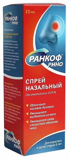купить дверь москва и московская область