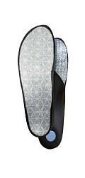 Би велл стельки ортопедические каркасные рехаб трио винтер арт.fw-607 размер 46