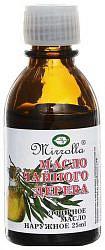 Мирролла масло эфирное чайное дерево 25мл