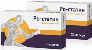 Антагонисты витамина к препараты