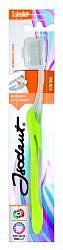 Бланкс зубная щетка сулькуляр для десневой бороздки