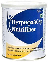 Магазин здорового питания в москве