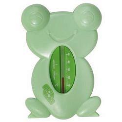 Пома термометр для ванны лягушонок (арт.4917)