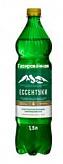 Ессентуки-4 вода минеральная 1,5л бутылка пэт