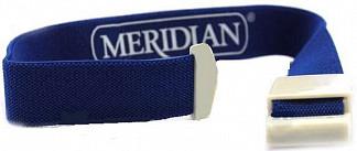 Меридиан жгут кровоостанавливающий