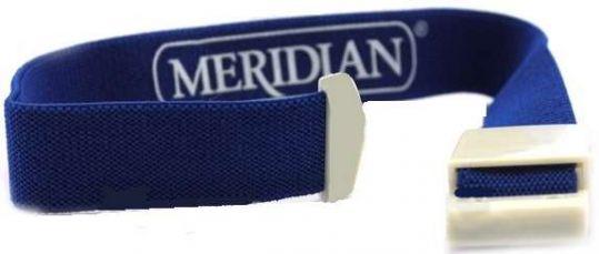 Меридиан жгут кровоостанавливающий, фото №1