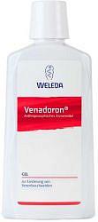 Веледа венадорон гель для ног тонизирующий (90554) 200мл