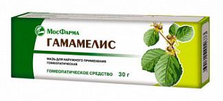 Цена гамамелис