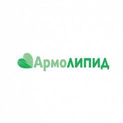Контроль холестерина с Армолипид