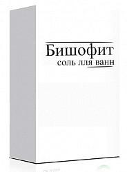 Бишофит средство для ванн 500мл