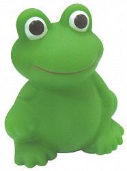 Сказка игрушка лягушонок (7010)