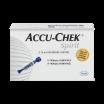 Акку-чек спирит картридж-система для инсулина 5 шт., фото №1
