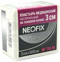 Неофикс