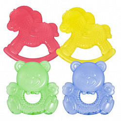 Курносики игрушка с водой любимые животные 23007