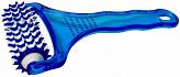 Массажер медицинский для тела разборный с насадкой рефлекс