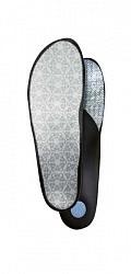 Би велл стельки ортопедические каркасные рехаб трио винтер арт.fw-607 размер 36
