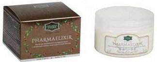 Органик фарм фарма эликсир маска против выпадения волос виноград/хинин/гинко билоба 250мл
