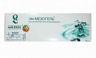 Мезогель 5мл