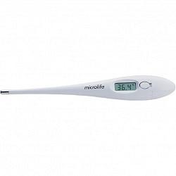 Микролайф термометр цифровой арт.mt-3001 базовая модель