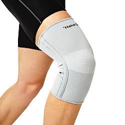 Орлетт бандаж на коленный сустав эластичный skn-103 (м) размер xxl