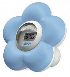 Авент термометр цифровой для ванны и помещений 85070 (sch550/20)