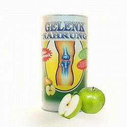 Геленк нарунг яблоко питание для суставов 600г