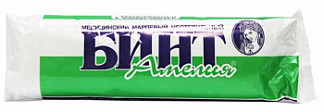 Амелия бинт нестерильный 7мx14см индивидуальная упаковка амелия