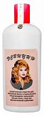 Эсвицин средство косметическое против выпадения волос 250мл
