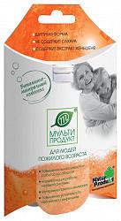 Мультипродукт для пожилых 10 шт. таблетки шипучие