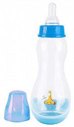 Бусинка бутылочка арт.1106 250мл гуангжоу холдинг синок ай