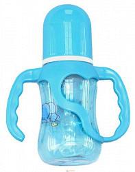 Бусинка бутылочка арт.1109 125мл гуангжоу холдинг синок ай