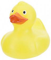 Курносики игрушка для ванны светящийся утенок 6+ арт.25067