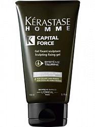 Керастаз эликсир ультим масло-спрей двухфазное для тонких волос 100мл