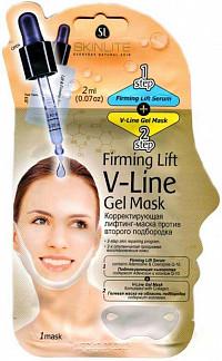 Скинлайт маска-лифтинг п/втор подбор