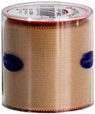 Хартманн омнипласт пластырь фиксирующий 5мх5см тканевая основа