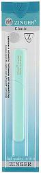 Зингер пилка двухсторонняя цветная zo-fg-02-10-c
