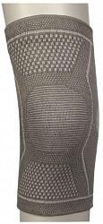 Комфорт бандаж на коленный сустав арт.к-901 размер xl