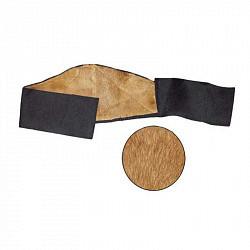 Пояс-корсет собачья шерсть размер 48-52 xl